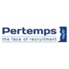 Pertemps Network Catering