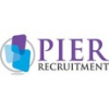 Pier Recruitment Ltd