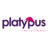 Platypus Recruitment