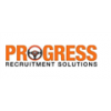 Progress Recruitment Solutions UK