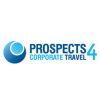 Prospects 4 Corporate Travel