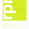 Rebecca Poulter Recruitment Limited