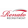 Renato Recruitment Limited