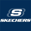 SKECHERS USA LTD