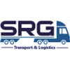 SRG 4 Drivers Limited