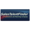 Sales Talent Finder