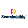 Searchability