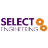 Select-Engineering Ltd