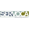 Servoca Resourcing Solutions