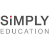 Simply Education Ltd