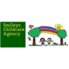 Smileys Childcare Agency