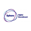 Sphere Digital Recruitment