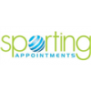 Sporting Appointments
