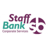 Staffbank Recruitment