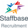 Staffbase Recruitment