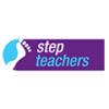 Step Teachers Ltd
