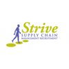 Strive Supply Chain