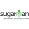 Sugarman Occupational Health