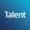 TALENT INTERNATIONAL (UK) LIMITED