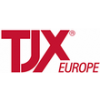 TJX Europe Limited