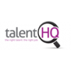 Talent HQ Limited