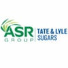 Tate & Lyle Sugars, part of ASR Group Inc.