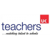 Teachers UK Limited