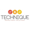 Technique Recruitment Solutions