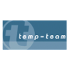 Temp-Team Ltd.