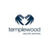 Templewood Security Services