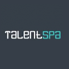 The Talent Space