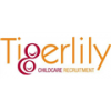 Tigerlily Nursery Recruitment