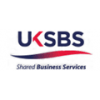 UK Shared Business Services