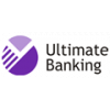 Ultimate Banking Ltd