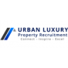 Urban Luxury Property Recruitment