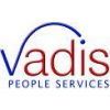Vadis People Service Ltd