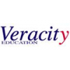 Veracity Education VIPs Ltd