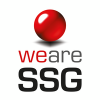 We Are SSG
