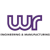 White Recruitment Engineering & Construction