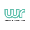 White Recruitment Health & Social Care