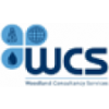Woodland Consultancy Services Limited