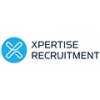 Xpertise Recruitment Ltd
