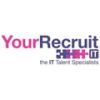 YourRecruit IT Ltd