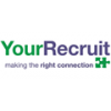 YourRecruit Ltd