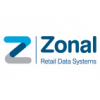 Zonal Retail Data Systems