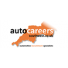 autocareerssouthwest.co.uk