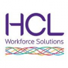 HCL Workforce