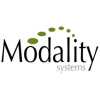 Modality Systems
