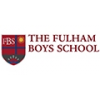 The Fulham Boys School