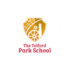 The Telford Park School